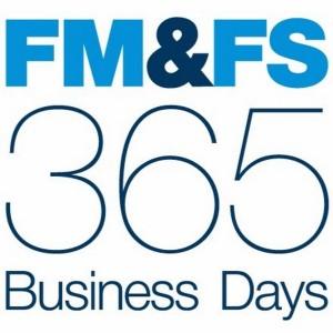 FM&FS