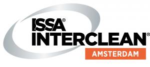 ISSA-Intercleam-Amsterdam.