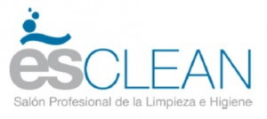 LOGO-ESCLEAN