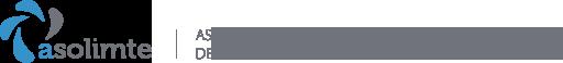 Asolimte – Asociación Provincial de Empresarios de Limpieza de Santa Cruz de Tenerife