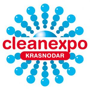 cleanexpo_krasnodar_logo