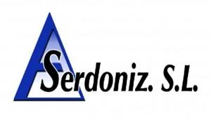 logotipo-serdoniz